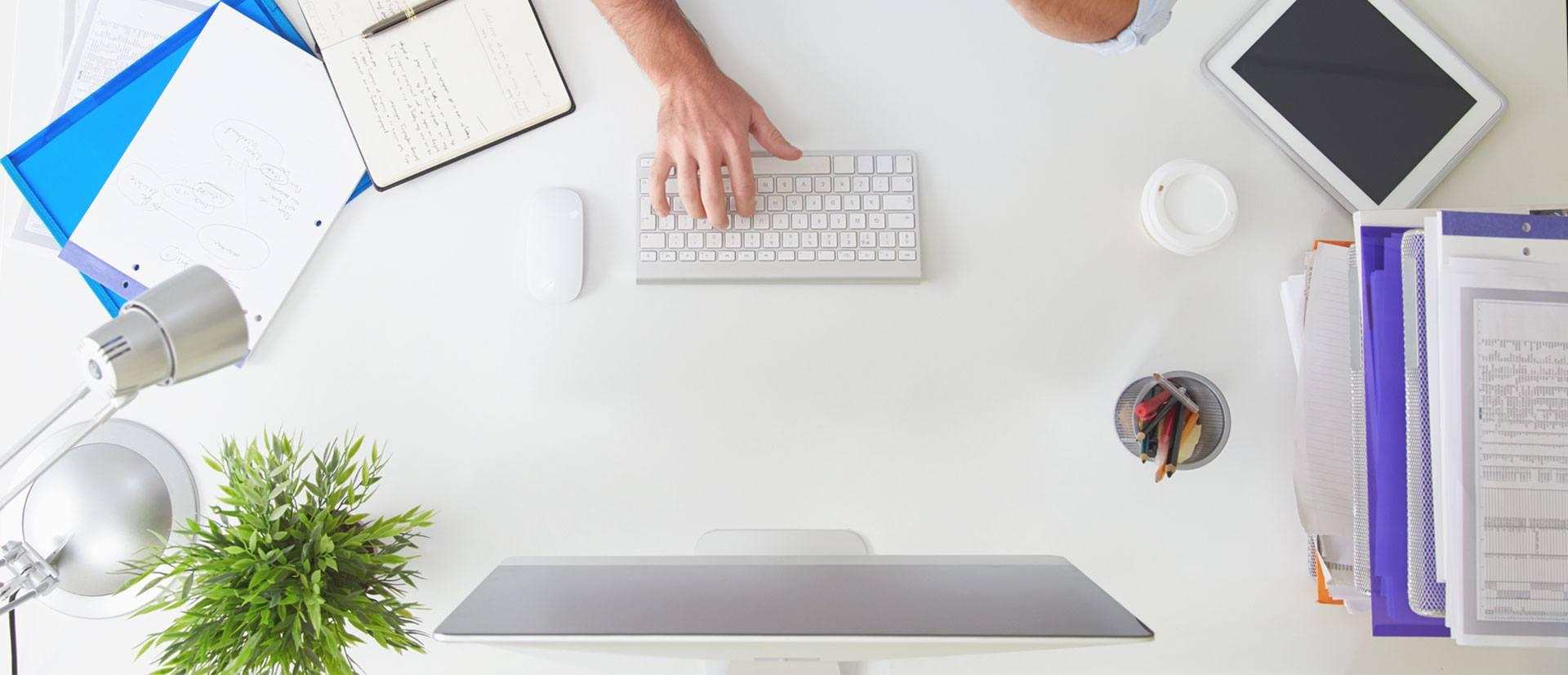 <small></small>WEB TASARIM ÇALIŞMALARI
